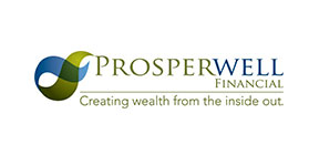 Prosperwell Financial