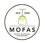 MOFAS