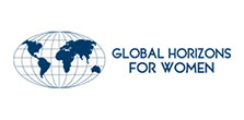 Global Horizons For Women