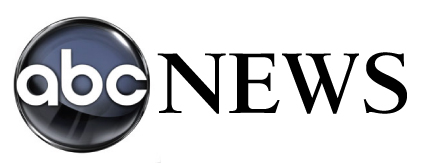 abc_news_logo