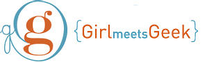girl meets geek™ | kate-madonna hindes