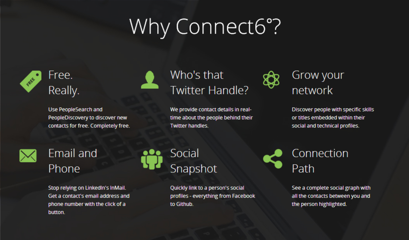 Connect6: WHY
