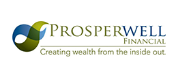 Prosperwell Financial
