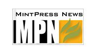 MintPress News